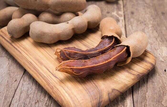 14 najlepších výhod Tamarind Seeds pre pokožku, vlasy a zdravie