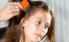 juuksevärvi sobivus