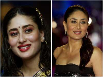 Kareena Kapoor anaaliseksiä