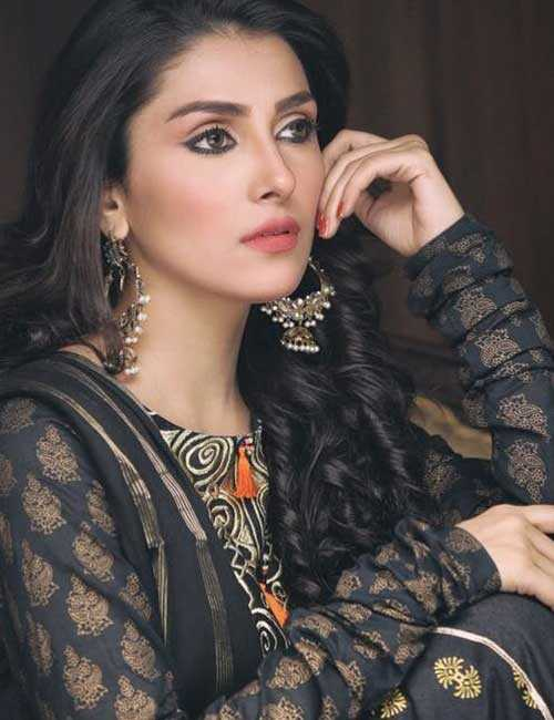 indisk bollywood skuespiller bilder fulle hindi sexy
